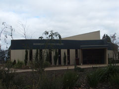 Drouin Secondary College - Moondah Learning Centre