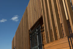 Gladstone Street Medical Clinic - Detailed External
