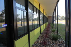 Latrobe Regional Hospital Building 3 Consulting Suites