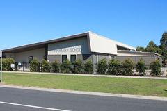 Yarragon Primary School